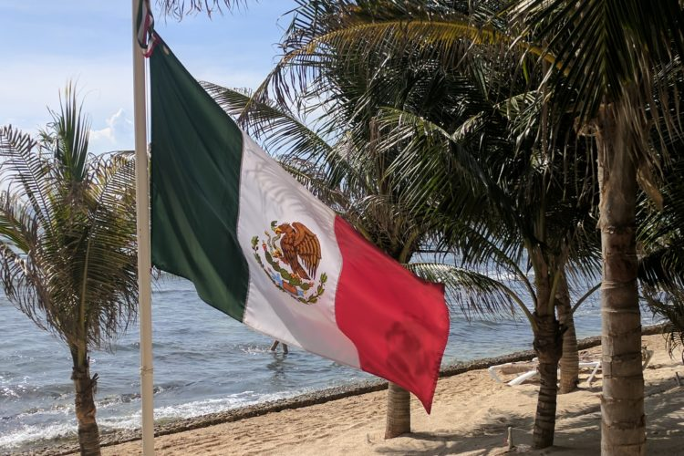 US State Department Updates Travel Advisory System – Mexico Tourist Zones Safe For Travel